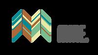 mine logo horz-01.png