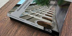Leon de Leeuw books