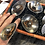 Thumbnail: Sombrero Spoon Rings