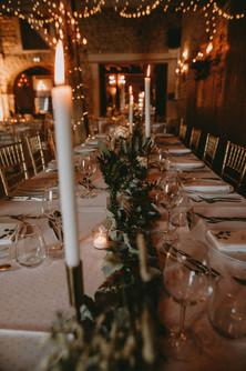 les_ateliers-du_lux-photographe-mariage-