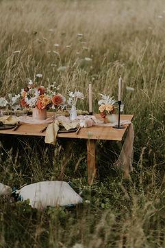 GwenaelleMorlet_weddingdesigner-15.jpg