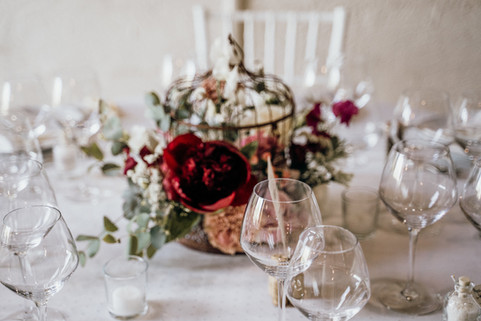 2019-06-29-MARIAGE-SOPHIE-GUILLAUME-1591