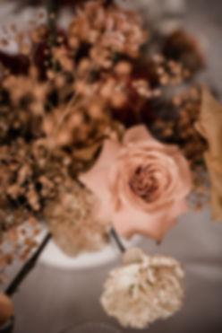 Bonnie&Clyde-11.jpg