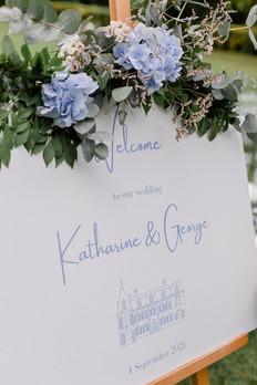 K&G-wedding-HD-161.jpg