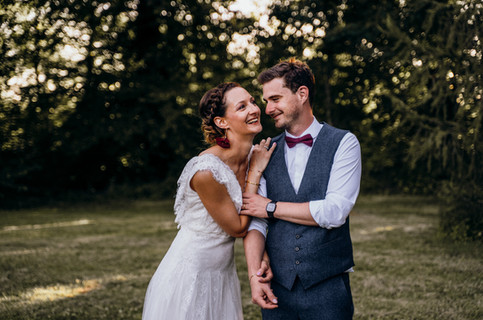 2019-06-29-MARIAGE-SOPHIE-GUILLAUME-2504