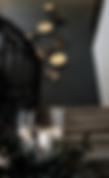 Capture d'écran 2020-02-09 à 12.37.51.pn