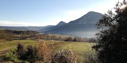 Mont Cardou