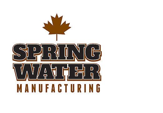 Springwater logo.jpg