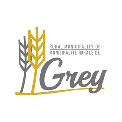 RM of Grey