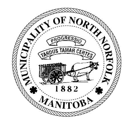 North Norfolk norquay logo