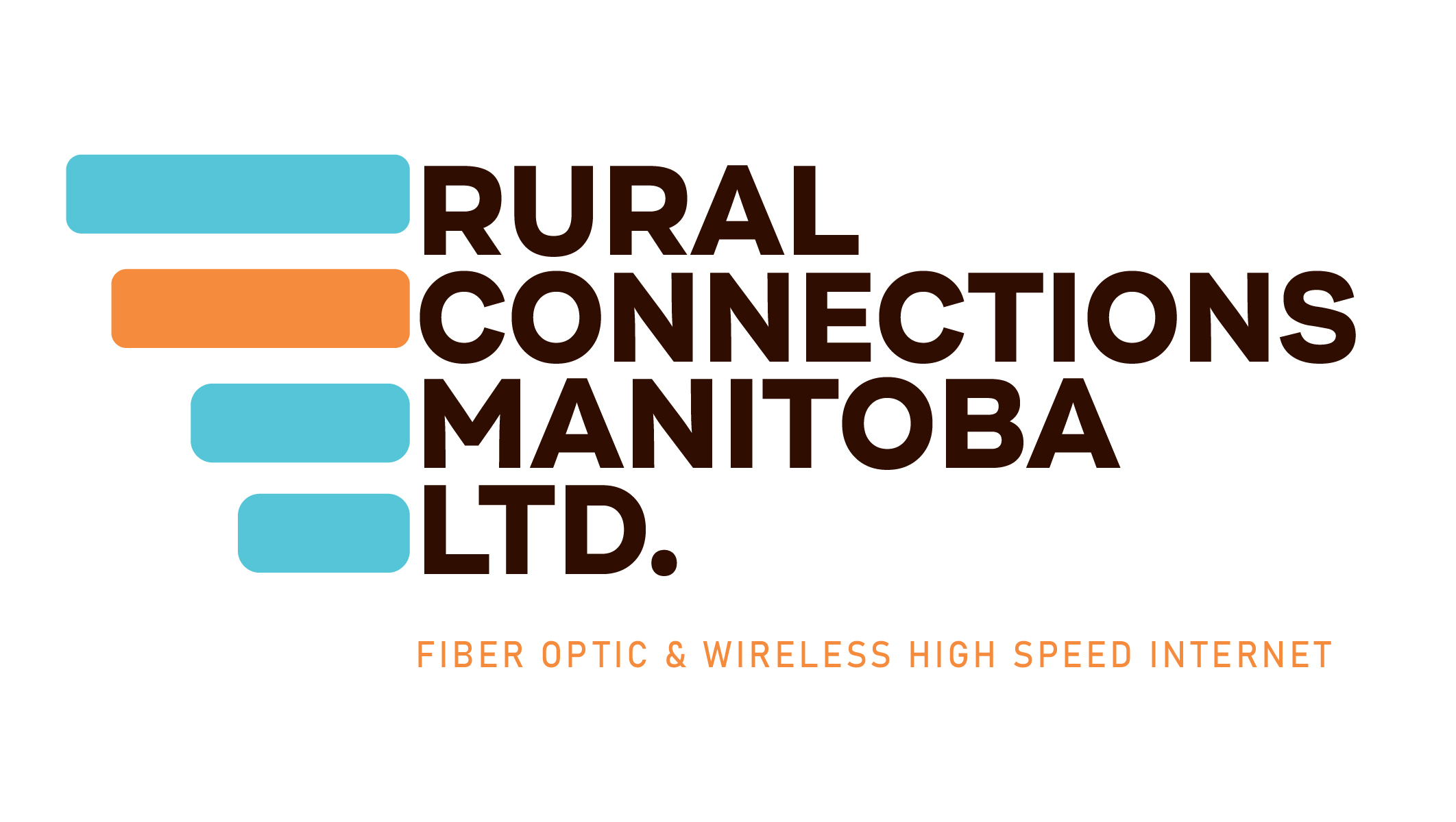 Rural Connections-01