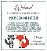 Front_Door_Sign medical-01.jpg