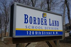 borderland_logo