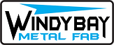 Windy Bay logo.png