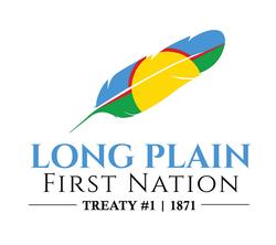 LPFN-Facebook