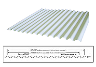 profile78corrugated.png
