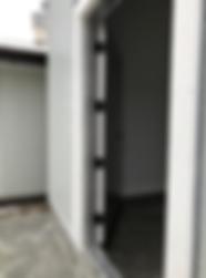 doors3.png