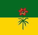 saskflag.png