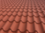 roofing.png