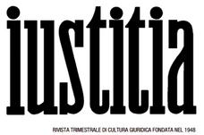 Recensione Lettera ai Politici di Antonio Casabona su Iustitia