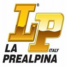 Articolo di L.Patrini sulla Scuola e libertà educativa su La Prealpina del 7/11/2018