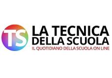 Lottare per garantire il carattere pluralistico al sistema scolastico italiano