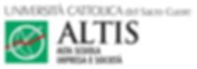 altis-logo_ALTIS-italiano-def.png