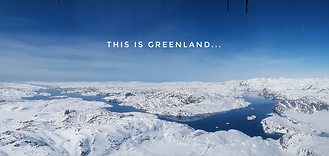 this is Greenland screenshot Greenland Ruby.png