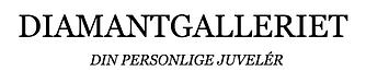 Skjermbilde 2020-12-04 kl. 11.25.42.png
