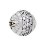 White Diamond G/VS