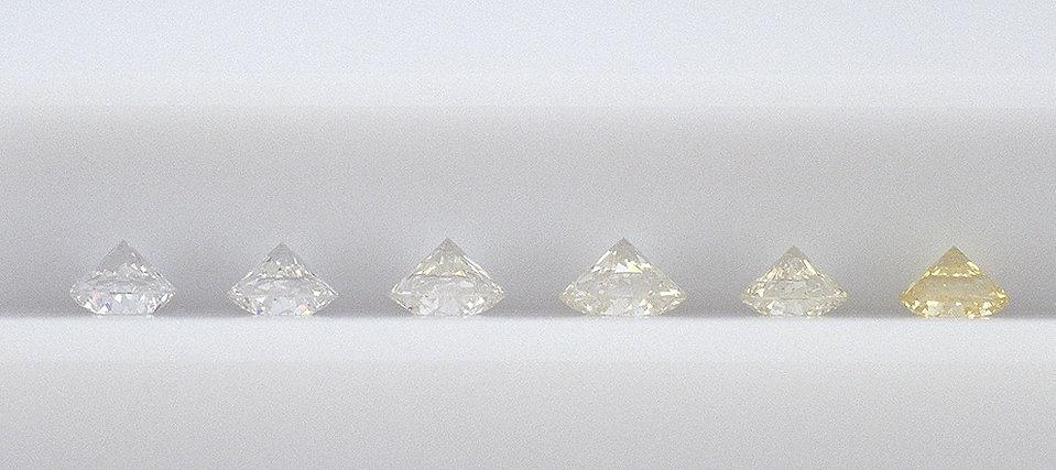 diamond%20color%20chart%20GIA_edited.jpg