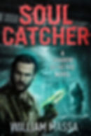 Soul-Catcher-Kindle.jpg