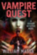 Vampire-Quest-Kindle.jpg