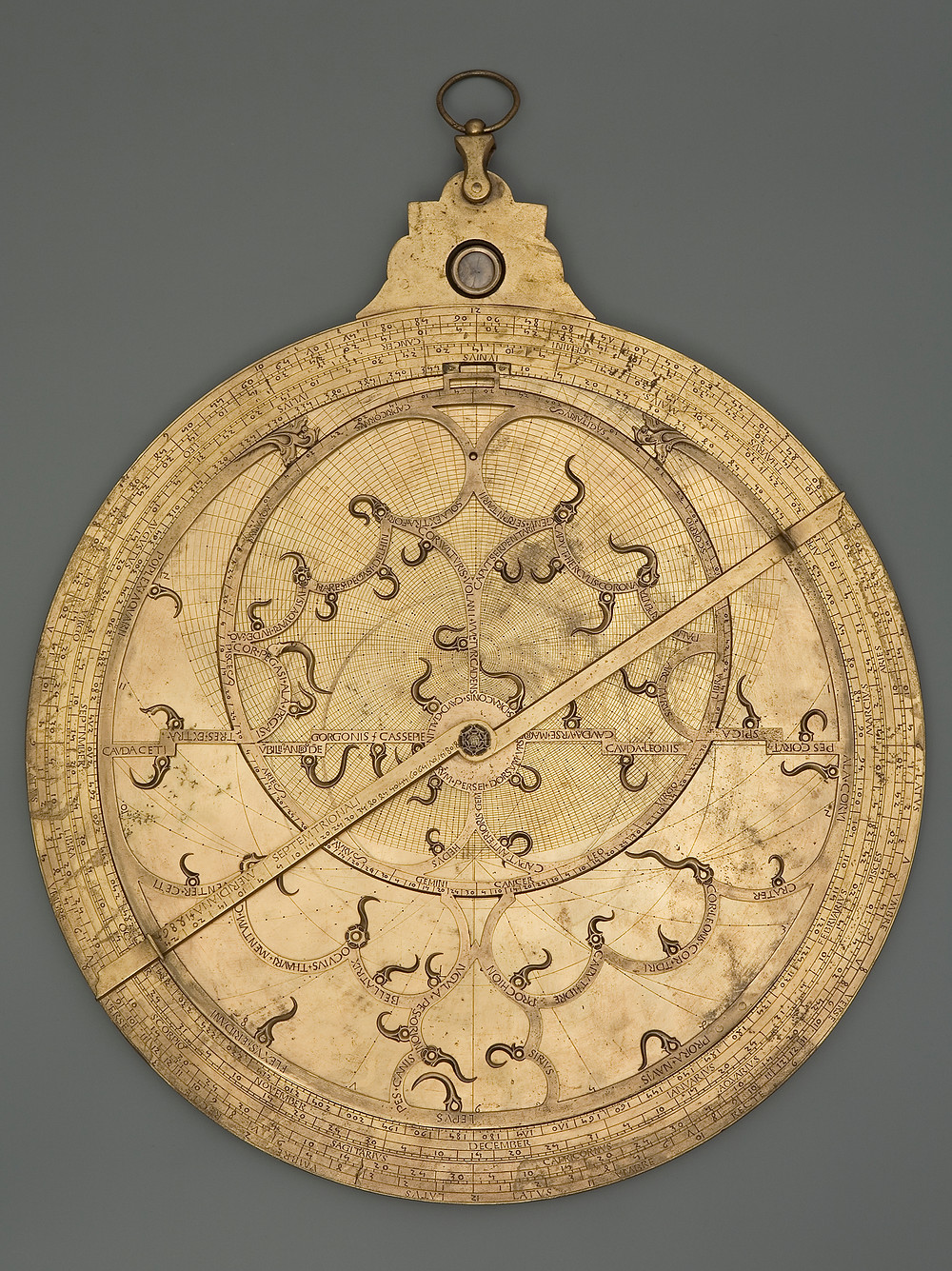 Conversations with God Jan Matejko's Copernicus vingt sept magazine