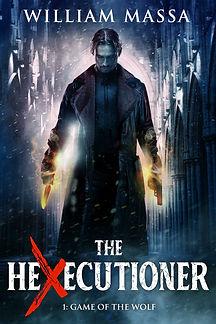 The-Hexecutioner-Kindle.jpg