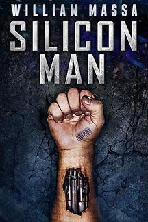 silicon_man-final.jpg