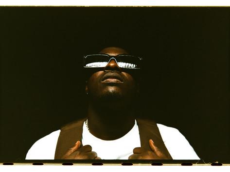 Meet NEZ the black musician shaking the house scene