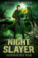Night-Slayer-Kindle.jpg