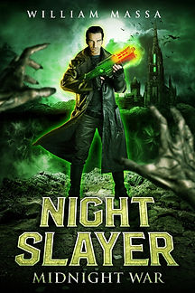 Night-Slayer-Kindle.jpg