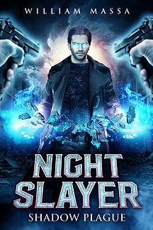 NIGHT-SLAYER-3-Kindle.jpg