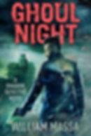 Ghoul-Night-Kindle.jpg