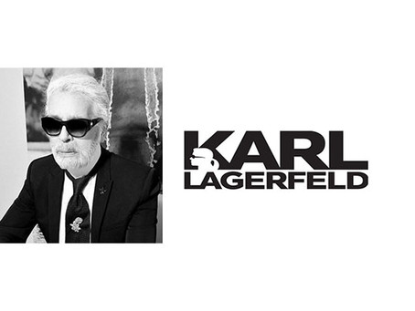 Have you seen Karl Lagerfeld's AW19 Jewellery Collection?