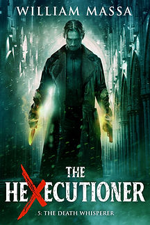 The-Hexecutioner-Kindle.jpg
