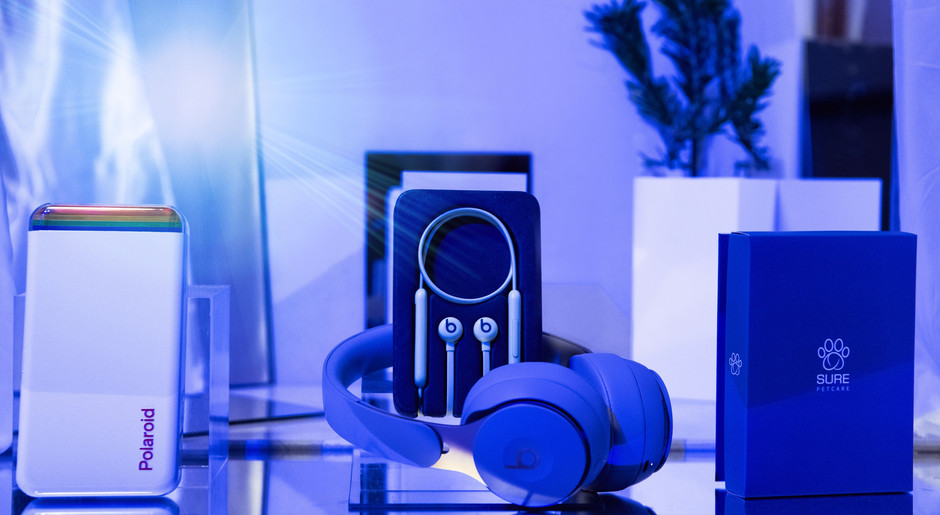 The best gadgets for tech lovers: Christmas Gift Guide 2020