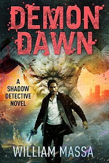 DEMON-DAWN-Kindle.jpg