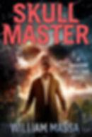 Skull-Master-Kindle.jpg