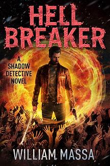 Hell-Breaker-Kindle.jpg