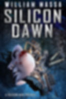 silicon dawn-final-alt-2.jpg