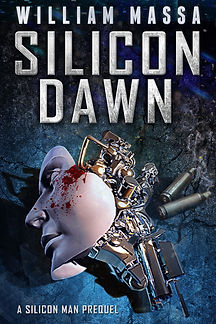 silicon dawn-final-alt-2.jpg