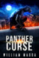 Panther-Curse-Kindle.jpg